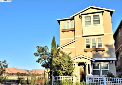 40807 Tomales Ter, Fremont, CA 94538 - MLS#: 40843360