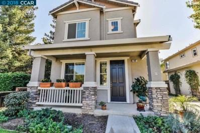 440 Chestnut St, Brentwood, CA 94513 - MLS#: 40843367