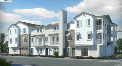 8515 Leeward Way, Newark, CA 94560 - MLS#: 40843388