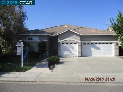 4025 Shady Glen Ct, Modesto, CA 95356 - MLS#: 40843411
