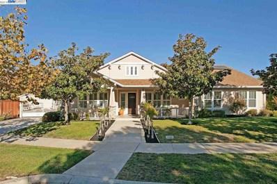 850 Tolentino Court, Livermore, CA 94550 - MLS#: 40843431