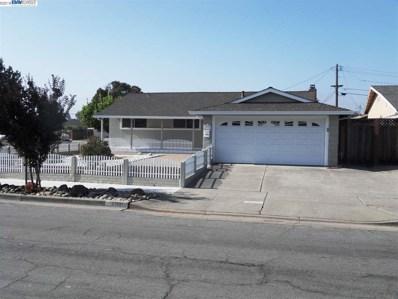 35111 Cabrillo Dr, Fremont, CA 94536 - MLS#: 40843453