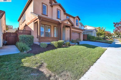 4888 Portsalon Way, Antioch, CA 94531 - MLS#: 40843470