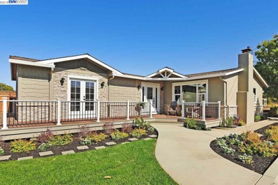 1520 Almond Ave, Livermore, CA 94550 - MLS#: 40843480