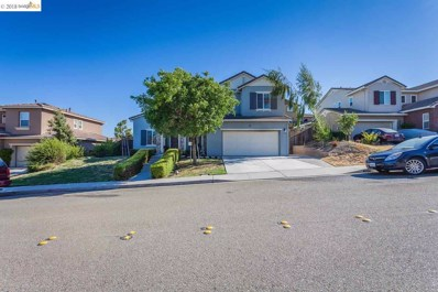 4520 Le Conte Cir, Antioch, CA 94531 - MLS#: 40843518