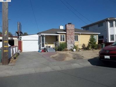 16856 Melody, San Leandro, CA 94578 - MLS#: 40843540