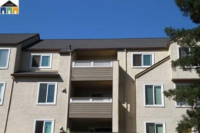 29581 Highgate Dr UNIT 318, Hayward, CA 94544 - MLS#: 40843549