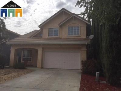 1633 1633 Shadowood Lane, Tracy, CA 95376 - MLS#: 40843600