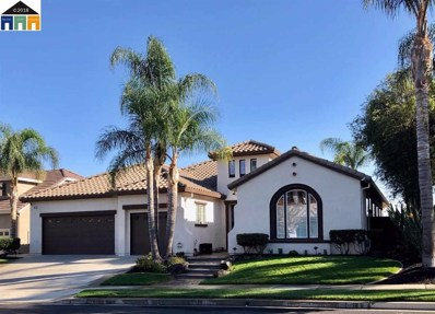 553 Lakeview, Brentwood, CA 94513 - MLS#: 40843607