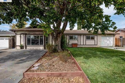 5922 Running Hills Ave, Livermore, CA 94551 - MLS#: 40843650