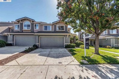 1577 Calle Del Rey, Livermore, CA 94551 - MLS#: 40843690