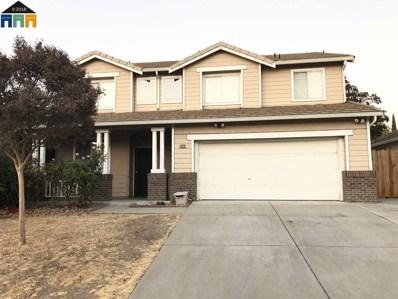 5020 Ranch Hollow Way, Antioch, CA 94531 - MLS#: 40843694