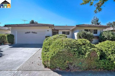 40677 Mission Blvd., Fremont, CA 94539 - MLS#: 40843712