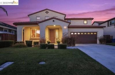 4649 Appleglen St, Antioch, CA 94531 - MLS#: 40843717
