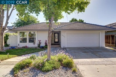 4945 North Point, Discovery Bay, CA 94505 - MLS#: 40843725