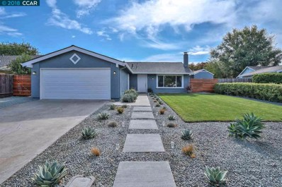 432 Curlew Rd, Livermore, CA 94551 - MLS#: 40843734