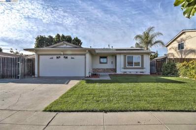 4413 Cambria St, Fremont, CA 94538 - MLS#: 40843838