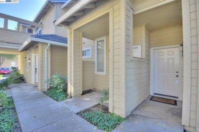 5181 Fairbanks Cmn, Fremont, CA 94555 - MLS#: 40843849