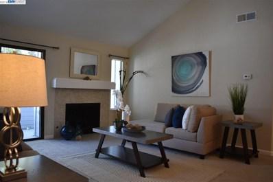 6386 Buena Vista Dr UNIT B, Newark, CA 94560 - MLS#: 40843879