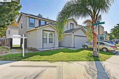 362 Sekera Ct, Tracy, CA 95376 - MLS#: 40843886
