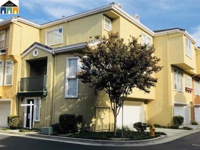 3602 Langdon Common, Fremont, CA 94538 - MLS#: 40843896