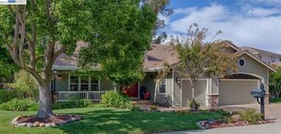 4855 Arlene Pl, Pleasanton, CA 94566 - MLS#: 40843935
