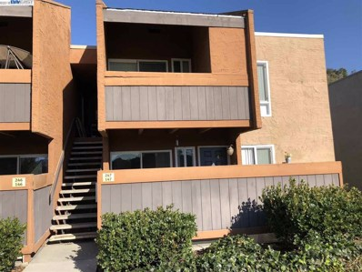 444 Dempsey Rd UNIT 147, Milpitas, CA 95035 - MLS#: 40843956