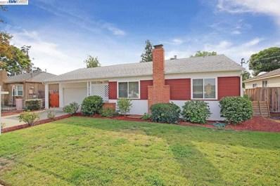 3961 Stanford Way, Livermore, CA 94550 - MLS#: 40843966