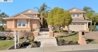 47640 Avalon Heights Ter, Fremont, CA 94539 - MLS#: 40843999