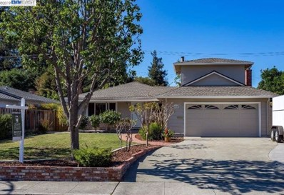 880 Pepper Tree Ln, Santa Clara, CA 95051 - MLS#: 40844001