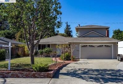 880 Pepper Tree Ln, Santa Clara, CA 95051 - MLS#: 40844001