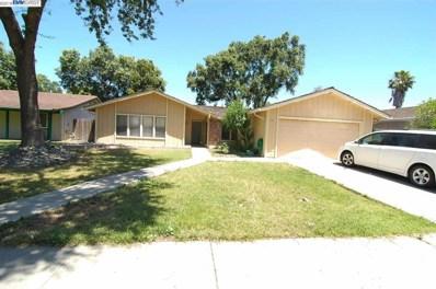 949 Oakhurst Way, Stockton, CA 95209 - MLS#: 40844078