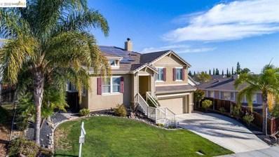 2483 Berkshire Ln, Brentwood, CA 94513 - MLS#: 40844149