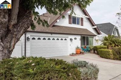 40771 Robin, Fremont, CA 94538 - MLS#: 40844156