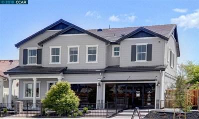 202 Dean Court, Brentwood, CA 94513 - MLS#: 40844158