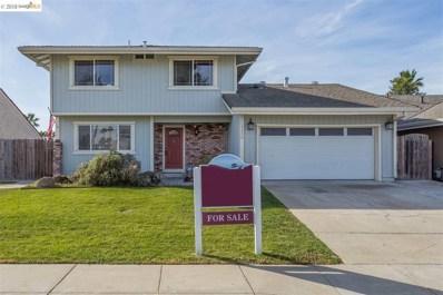 5290 Riverlake Rd, Discovery Bay, CA 94505 - MLS#: 40844161