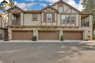 236 W Lucita Way, Mountain House, CA 95391 - MLS#: 40844172