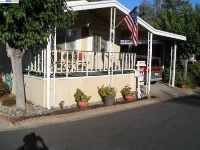 3231 Vineyard Avenue UNIT 20, Pleasanton, CA 94566 - MLS#: 40844177
