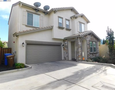 337 Alta St, Brentwood, CA 94513 - MLS#: 40844243
