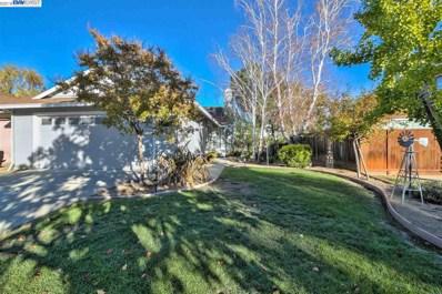 6147 Skylinks Court, Livermore, CA 94551 - MLS#: 40844279