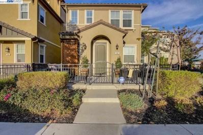 768 King Palm Ln, Brentwood, CA 94513 - MLS#: 40844296