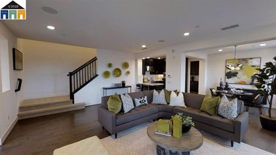 796 Tranquility Circle UNIT #2, Livermore, CA 94551 - MLS#: 40844365