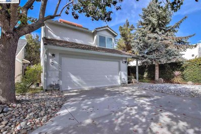 6283 Lido Ct, Newark, CA 94560 - MLS#: 40844387