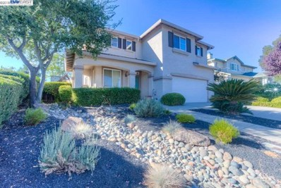 1744 Knoll Ct, Livermore, CA 94551 - MLS#: 40844398