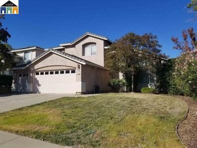 2529 Stanford Way, Antioch, CA 94531 - MLS#: 40844402