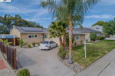 253 Lee Ave, Livermore, CA 94551 - MLS#: 40844404