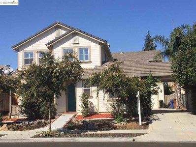 161 Continente Ave, Brentwood, CA 94513 - MLS#: 40844450