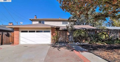 867 Wall St, Livermore, CA 94550 - MLS#: 40844476