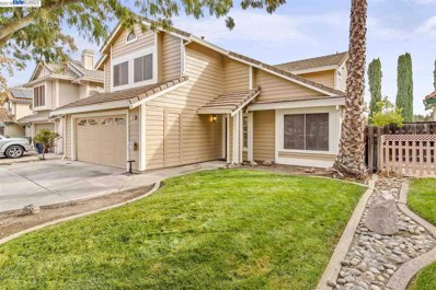 510 Altamont, Tracy, CA 95376 - MLS#: 40844486
