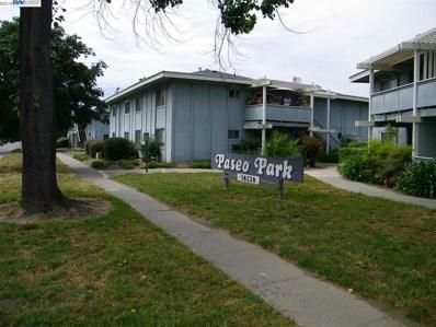 38228 Paseo Padre Pkwy UNIT 36, Fremont, CA 94536 - MLS#: 40844510